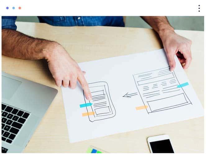 web design in prague